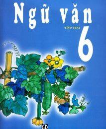 ngu-van-6-tap-2-140468