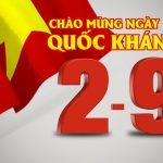 ngay-quoc-khanh-2-9