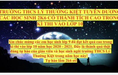 123d13ce-db98-4819-b46c-6a12715592f1